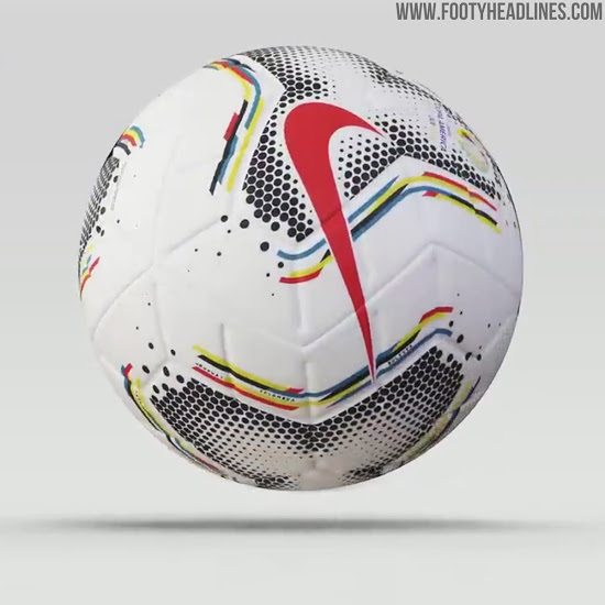 Pin By Miguel Merida Ortiz On Futbolacho In 2020 Soccer Soccer Ball Ball
