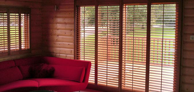 Lovely Patio Blinds Patio Blinds Patio Blinds   Google Search