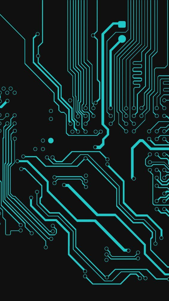Electronic Signature Capture Device