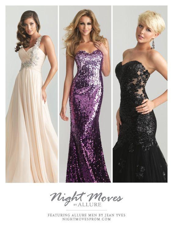 catalogo seventeen prom dresses 2018