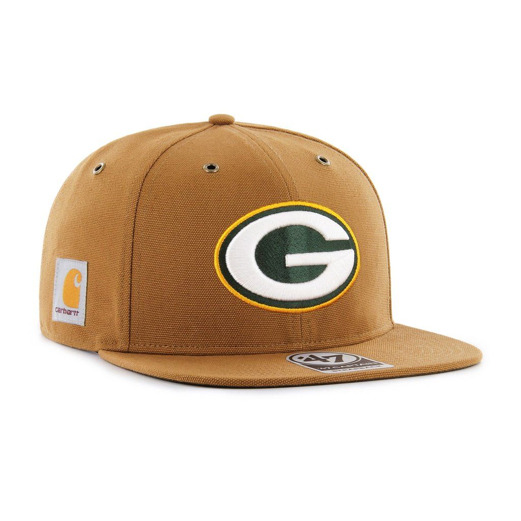47 NFL Adult Mens Green Bay Packers