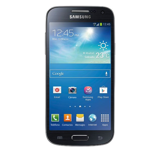 Samsung S4 Mini Samsung galaxy s4 mini, Samsung galaxy