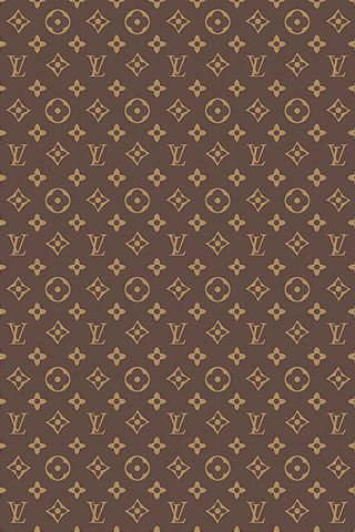 Louis Vuitton Pattern Iphone Wallpaper Louis Vuitton Iphone Wallpaper Louis Vuitton Pattern Iphone Wallpaper