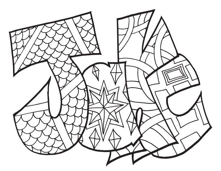 Jake Classic Stevie Doodle Free Printable Activity Coloring Page Stevie Doodles Free Printable Activities Coloring Pages Name Coloring Pages