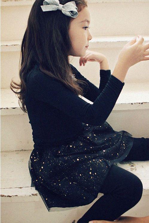 Beautiful Girl Clothes www.piccolielfi.it