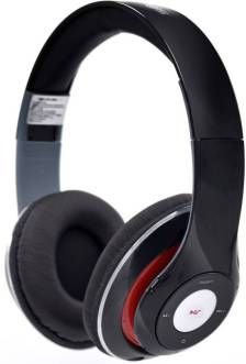 Flipkart Buy Soundlogic Bluetooth Headset Wired Wireless With Mic For Rs 999 Headphones Bluetooth Headset Headphones For Sale