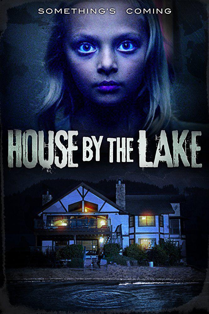 HousebytheLakeposter.jpg (666×1000) Newest horror