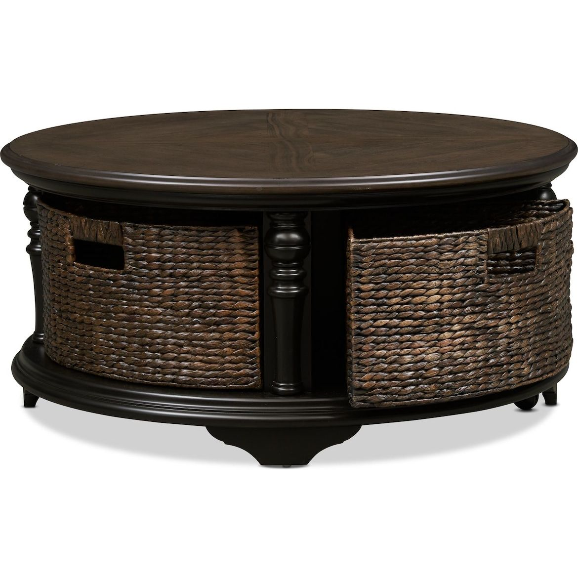 Charleston Coffee Table Value City Furniture And Mattresses Coffee Table Value City Furniture Coffee Table Stand [ 1170 x 1170 Pixel ]