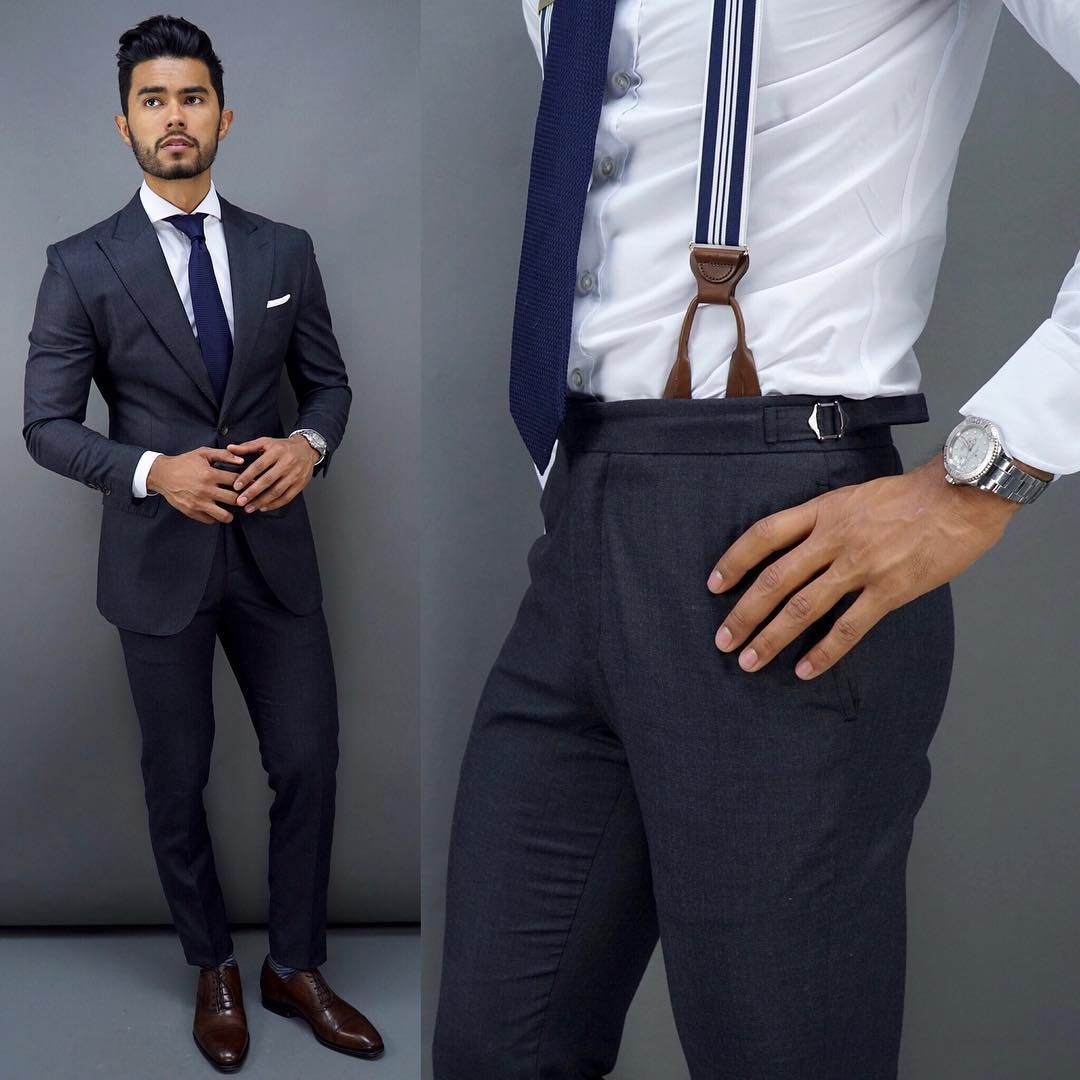 efc85c9b2 Pin by Sa on Men's suits in 2019 | Mens fashion:__cat__, Teaching ...
