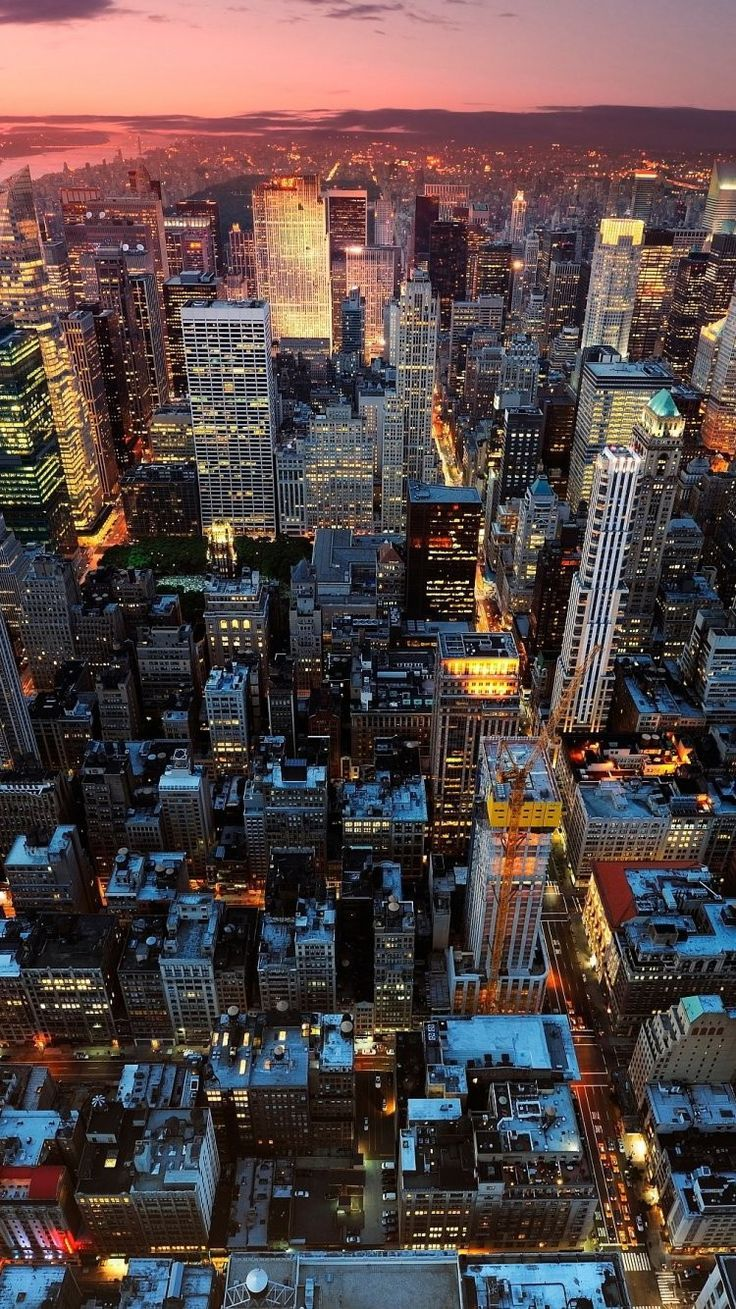 New York Pictures iPhone 6 Wallpaper 26331 City iPhone 6 Wallpapers   Merry Christmas 2017 in ...