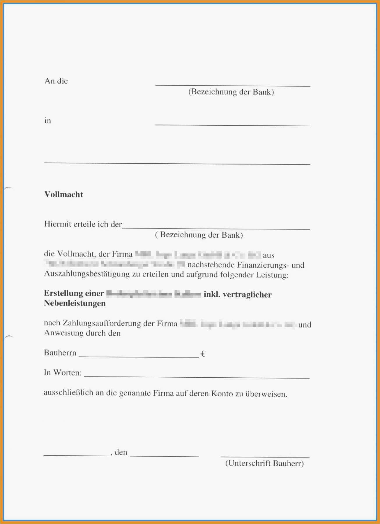 Lieblich Gesellschaftsvertrag Gmbh Vorlage Word In 2020 Vorlagen Word Flyer Vorlage Vorlagen