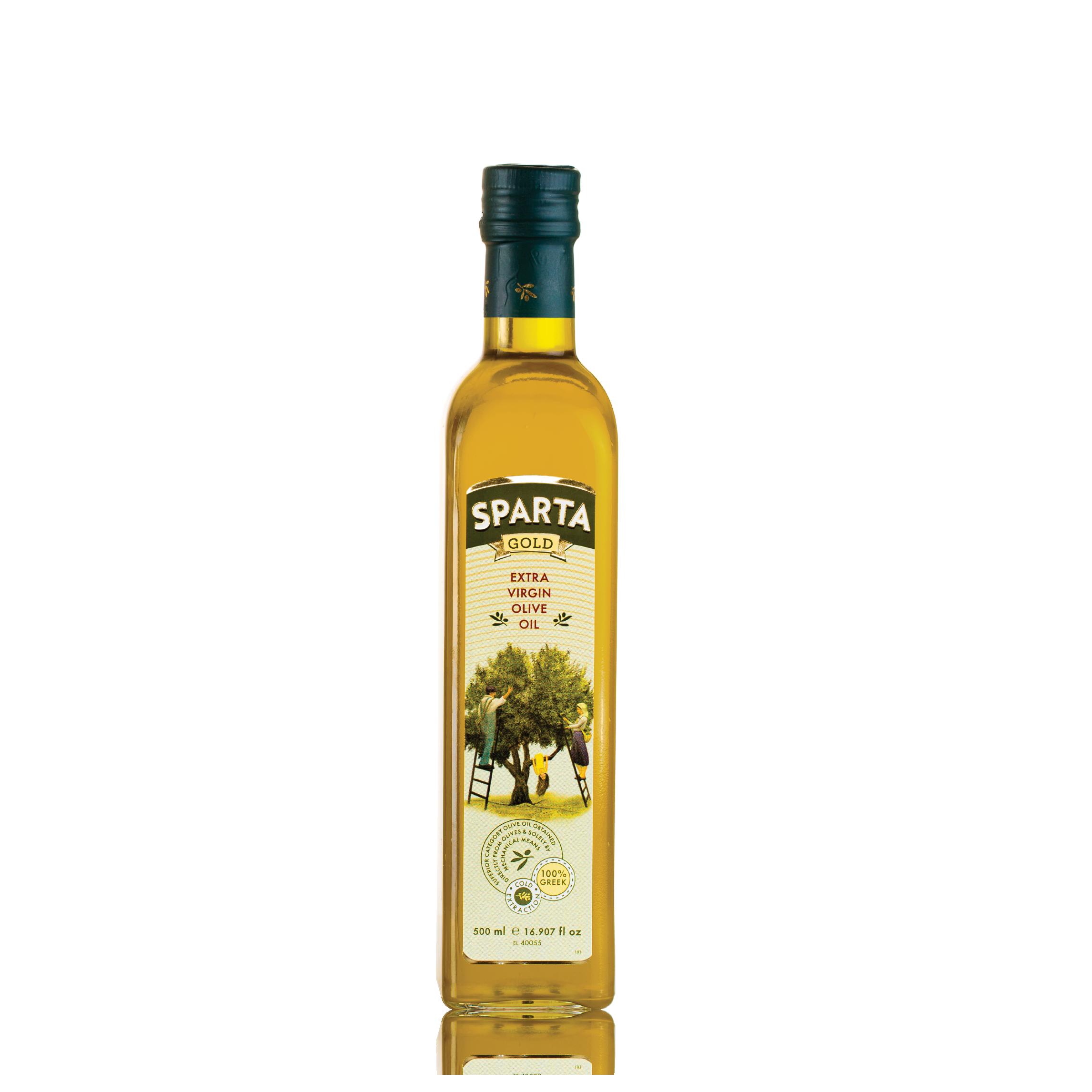 Olive Oil Png Image Olive Oil Oils Olive