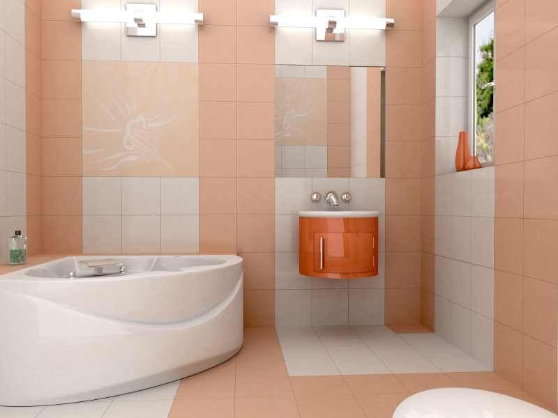 Best Bathroom Tiles Design Image Result For Bathroom Patterns And Plain Tiles Design