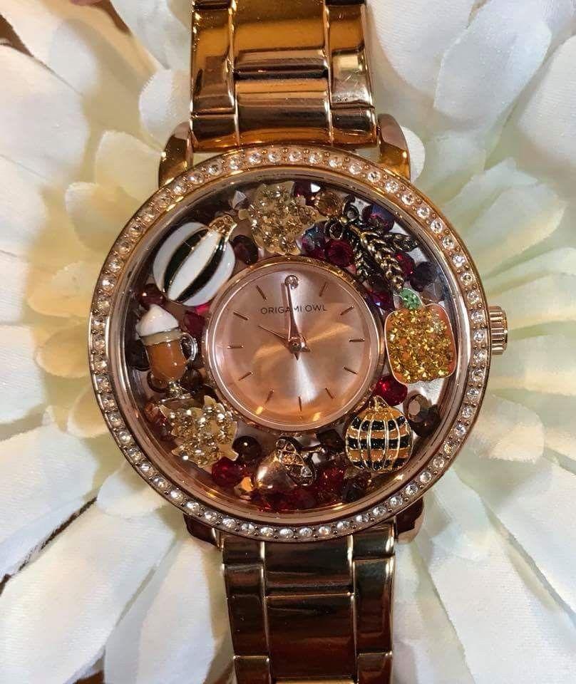 Photo of Beautiful watch