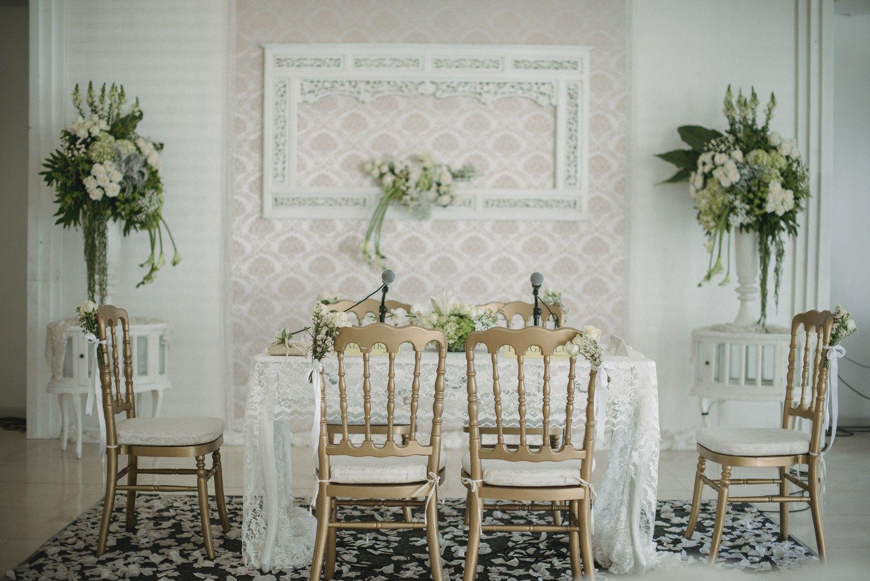 Outdoor wedding at gedong putih ala anindya and aiken outdoor wedding at gedong putih ala anindya and aiken junglespirit Choice Image