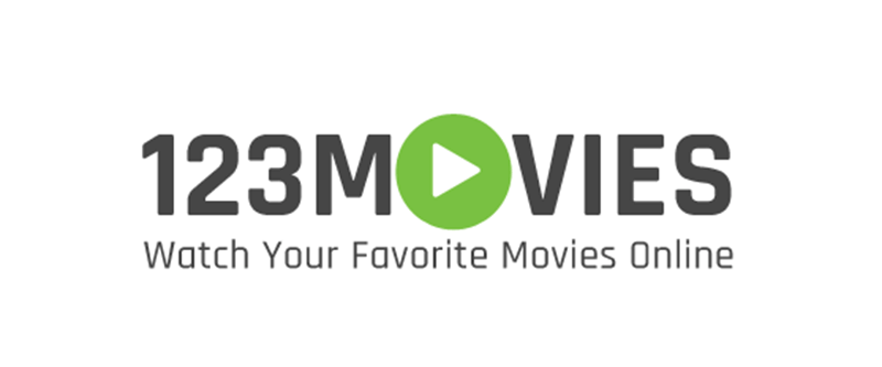 Pin On Free Movie Websites