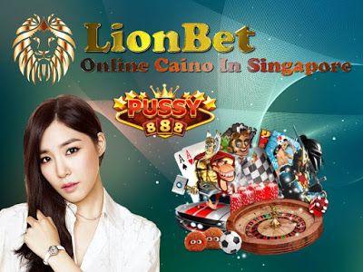 online casino mit 300 bonus