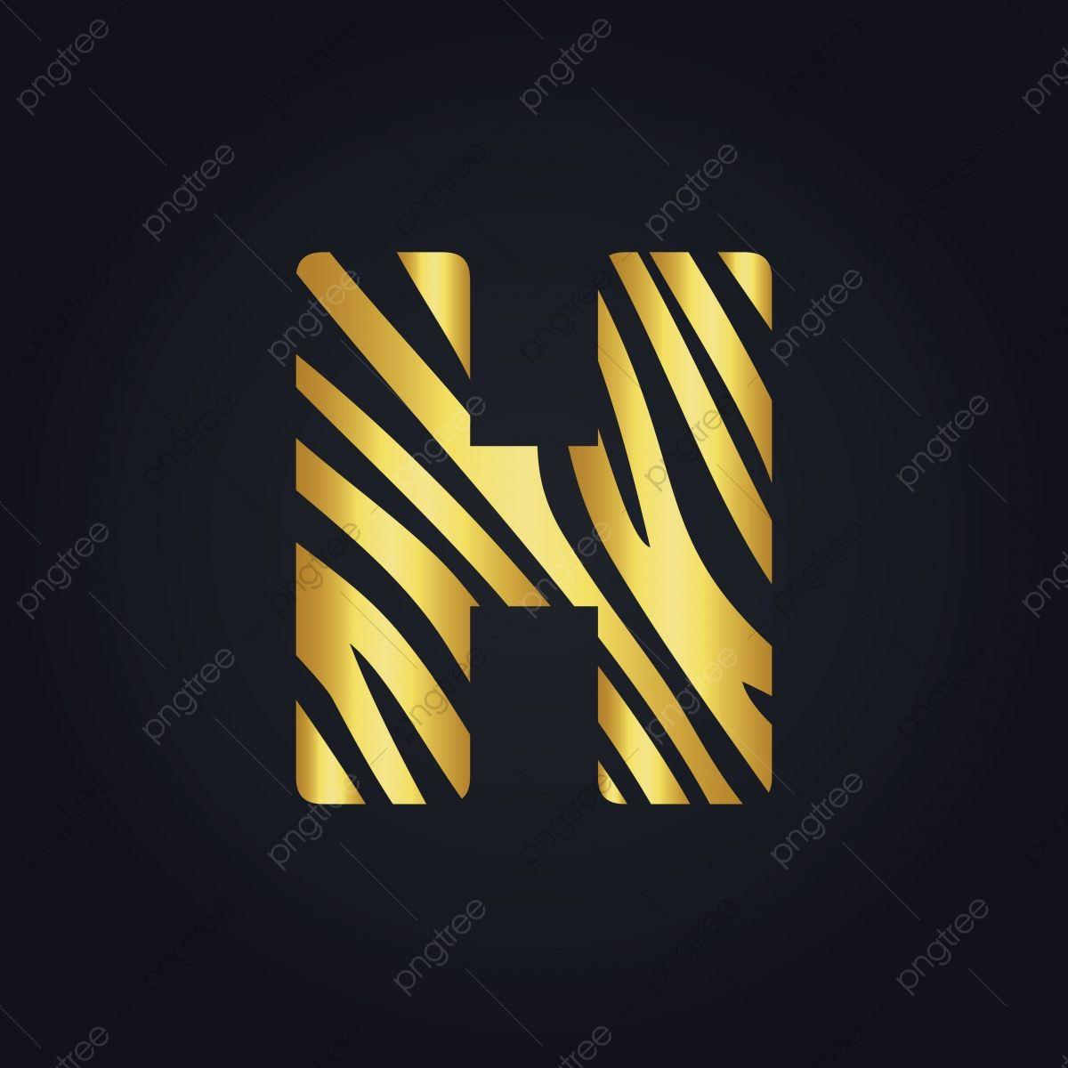 ح رسالة ناقلات تصميم شعار أول حرف ح تصميم الشعار شعارات أيقونات أيقونات الرسالة نبذة مختصرة Png والمتجهات للتحميل مجانا Vector Design Vector Logo Letter Logo