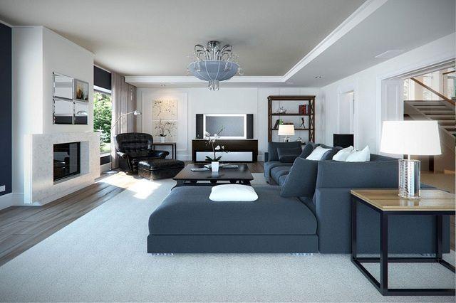 Top must haves for achieving  good interior design also best designers in delhi images bedroom decor rh pinterest