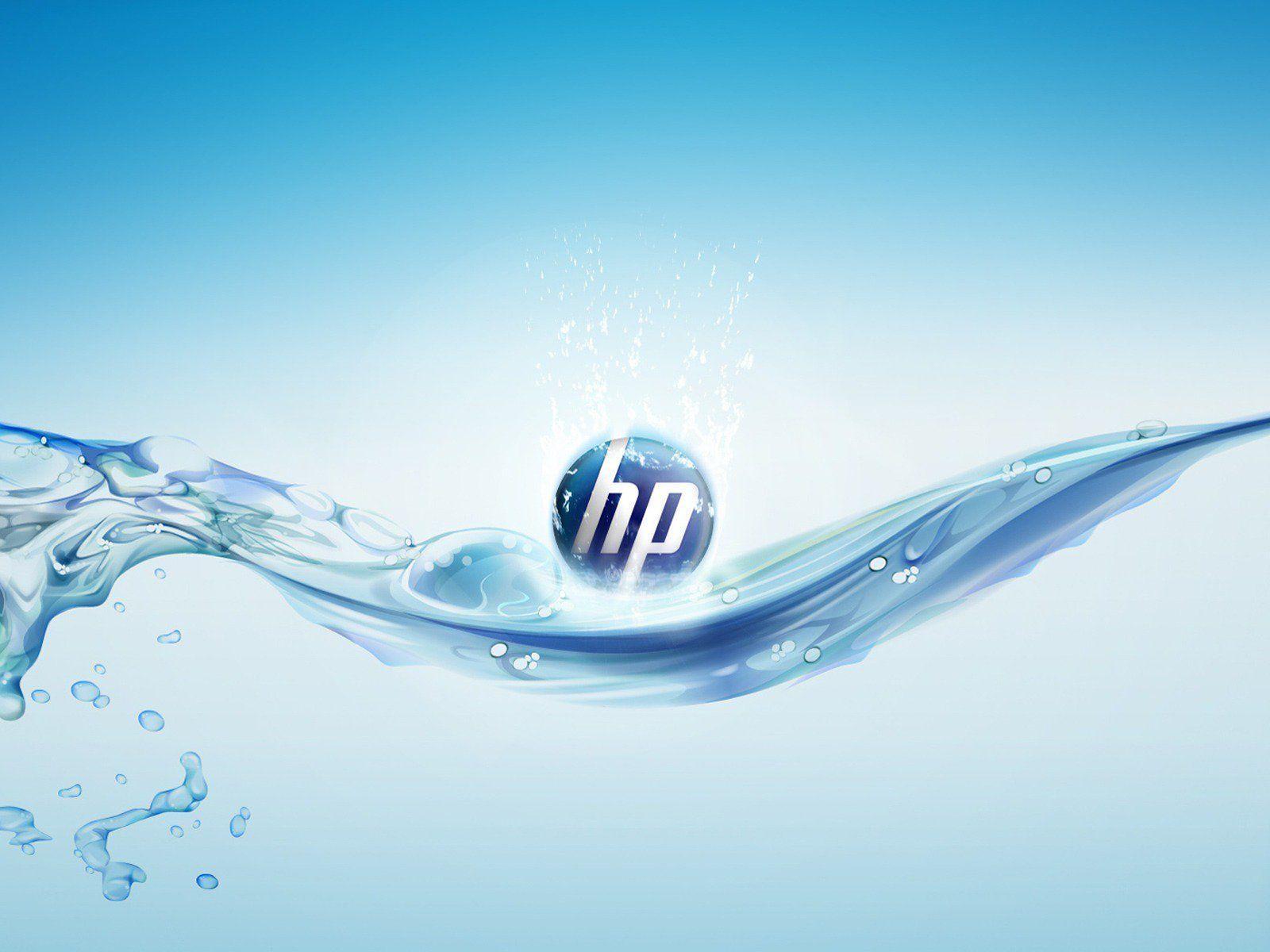 hp laptop wallpapers