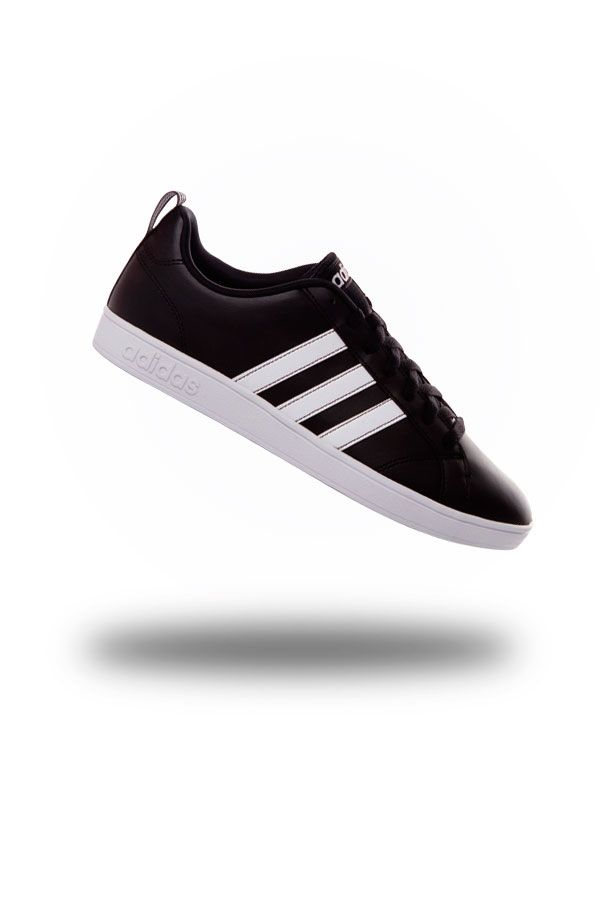 info for 550d2 a2409 Zapatillas Moda ADIDAS Advantage Neo Negro Hombre  http   www.sprinter.