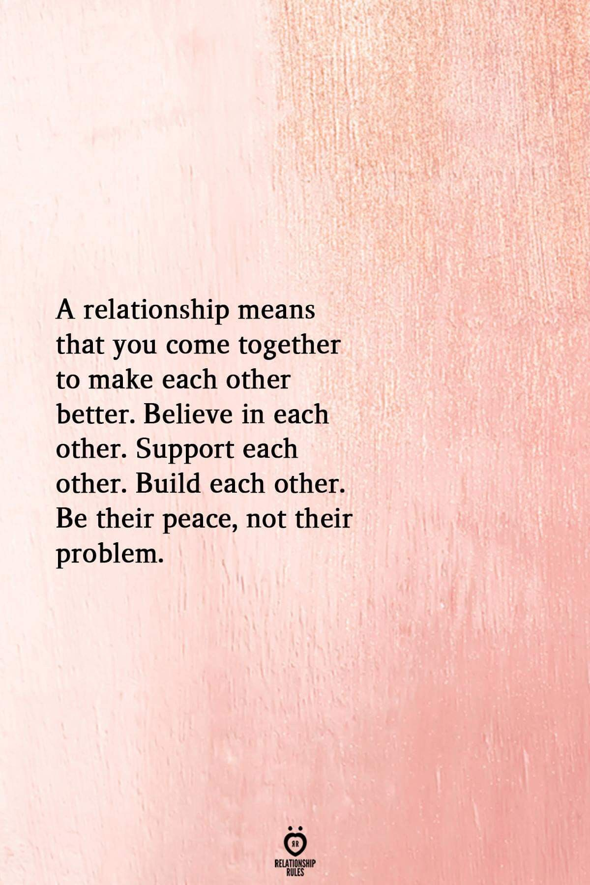 Be The Peace Relationship Relationshipgoals Relationshipadvice Meaningful Quotes True Quotes Words Quotes