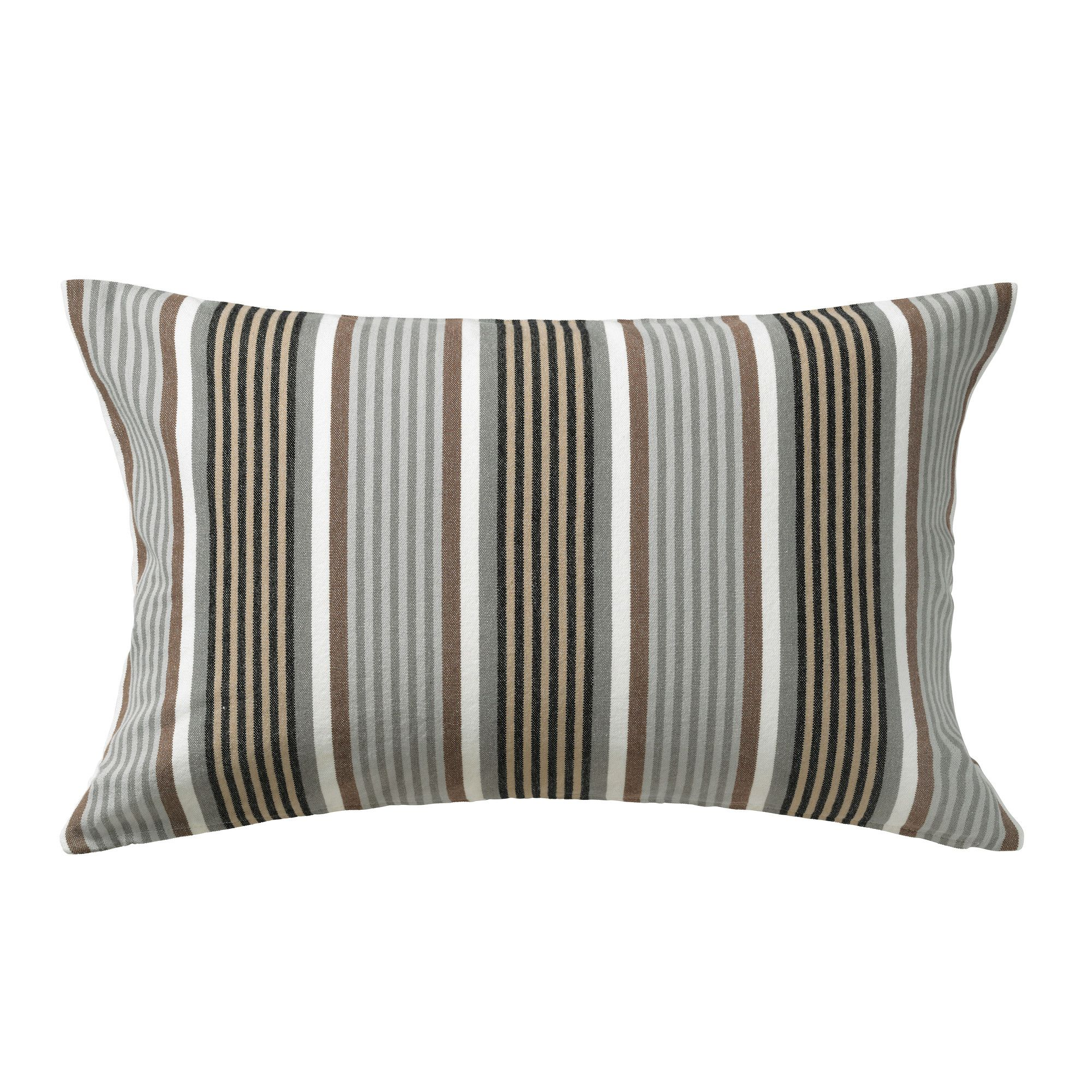 Ragnborg Cushion Cover Ikea 10 16x24 Outdoor Furniture As Already Washed Look