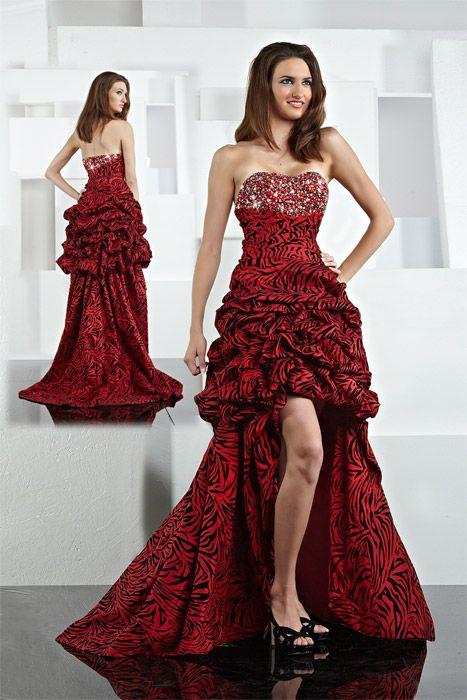 Year 6 prom dresses 30096