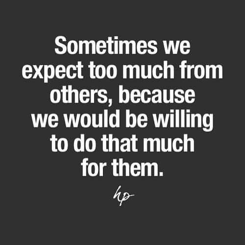 Quotes About Perspective Pinsuzanne Lim On Quotes And Reminder  Pinterest