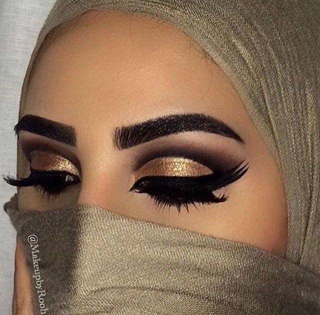 Dramatic Makeup Makeup Dramatic Eye Makeup