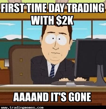 4b395ade7cf669b6732a7278aa1d752f are you doing mistakes when trading forex? if so, maybe you