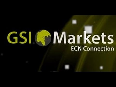 28 11 2016 Top Trading Tips By Gsi Markets Marketing Tips Insight