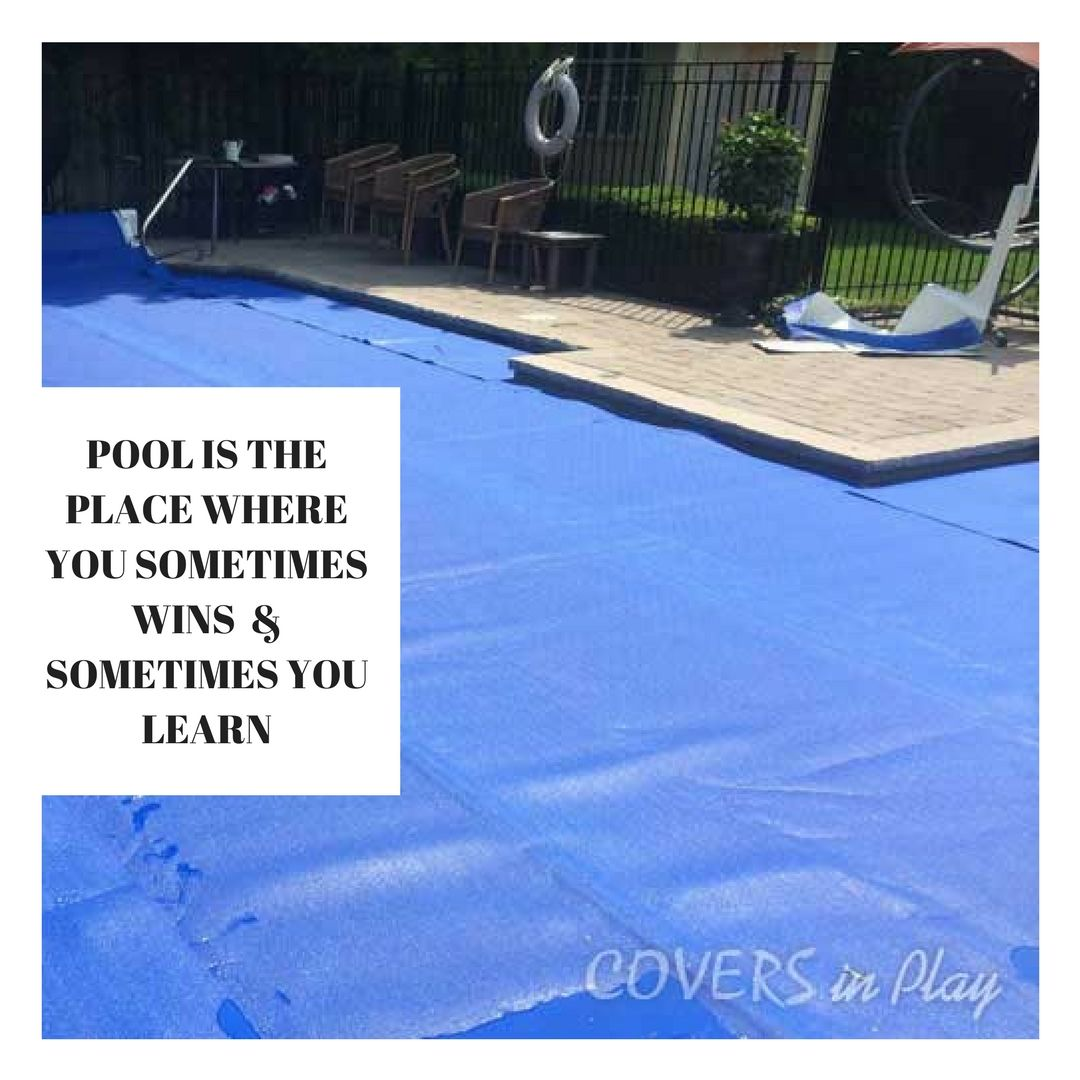 Pin by Auto Pool Reel and Pool Cover on Architects | Automatic pool ...