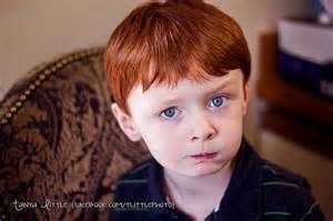 redhead babies and toddlers - Yahoo Image Search Results