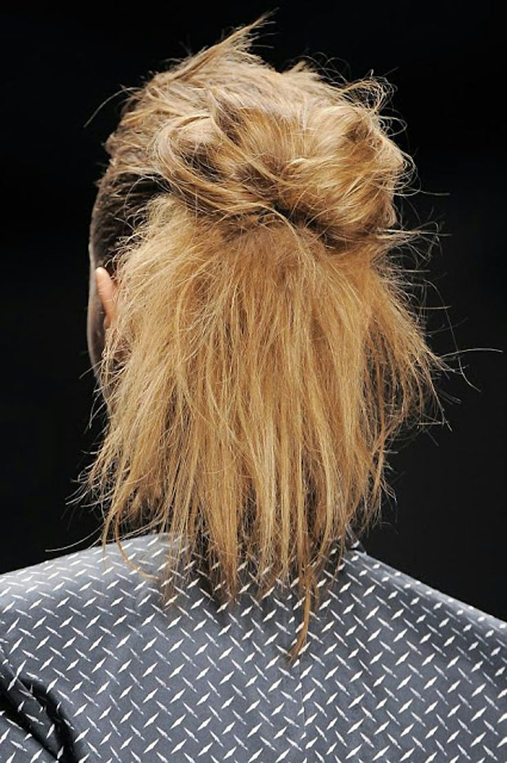 Bs select awesome hair awesome hair pinterest awesome hair