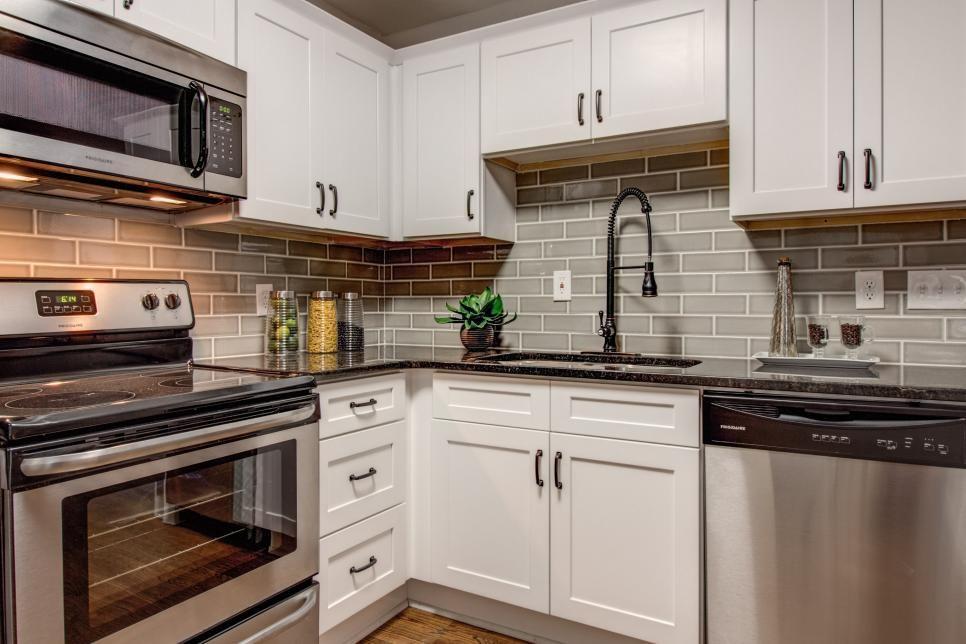 16 Amazing Flip Or Flop Atlanta Transformations Kitchens Flip