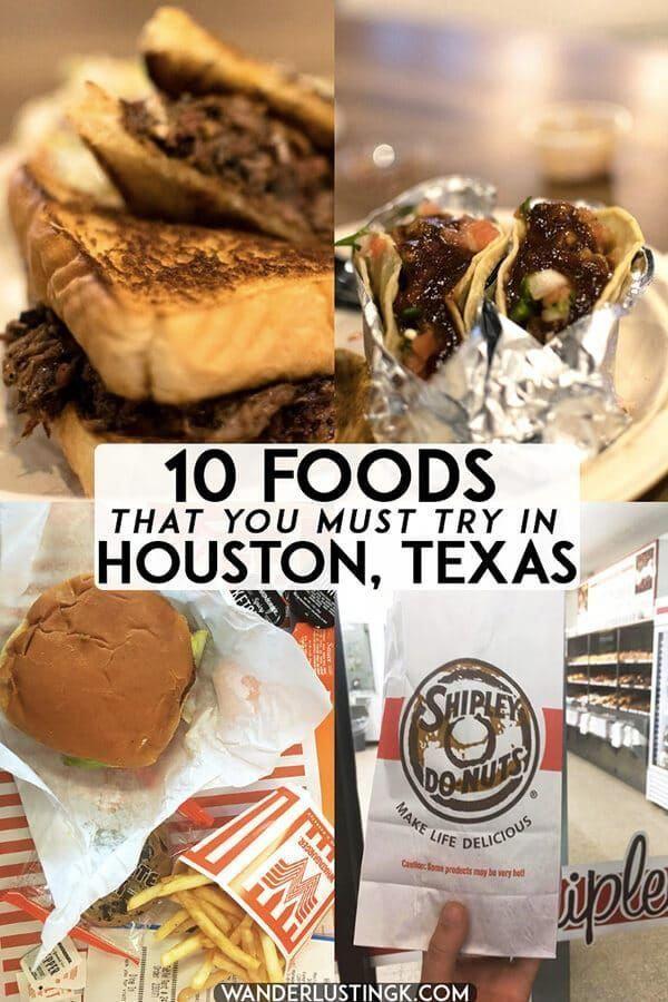 foodie travel texas Romantic Travel,  #FOODIE #Foodietravelquotes #romantic #Texas #Travel