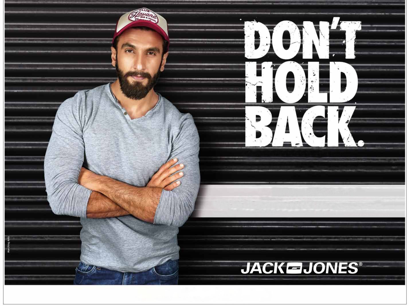 code promo top carte grise Buy Jack & Jones T Shirts at Rs. 299 #couponndeal #deals