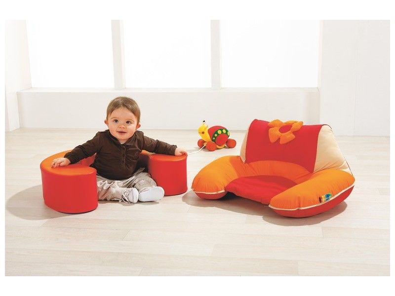 relaxing soft furnishings for pre schools and creches from wesco