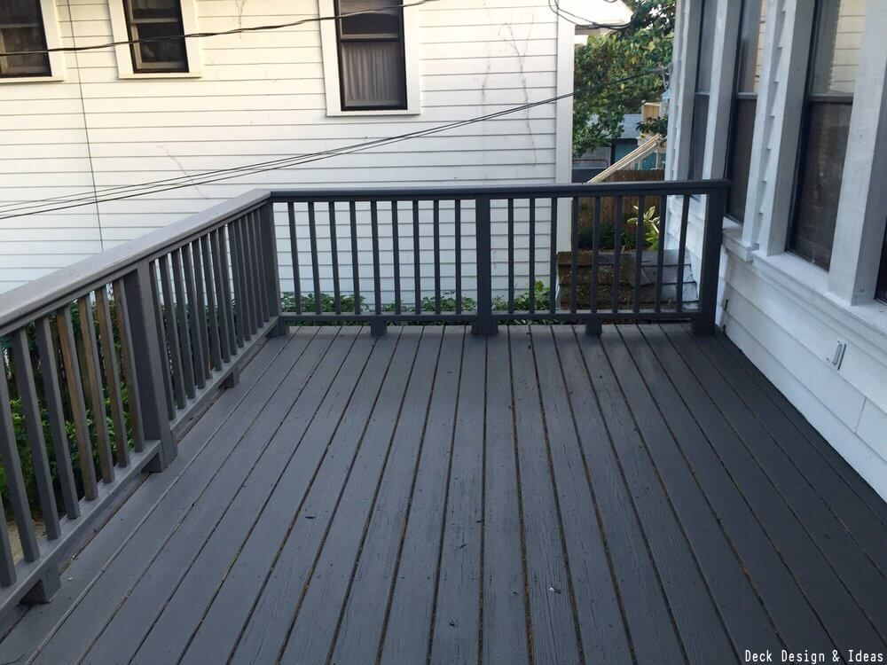 Deck Painting Ideas Deck Paint Colors Deck Paint Patio Flooring