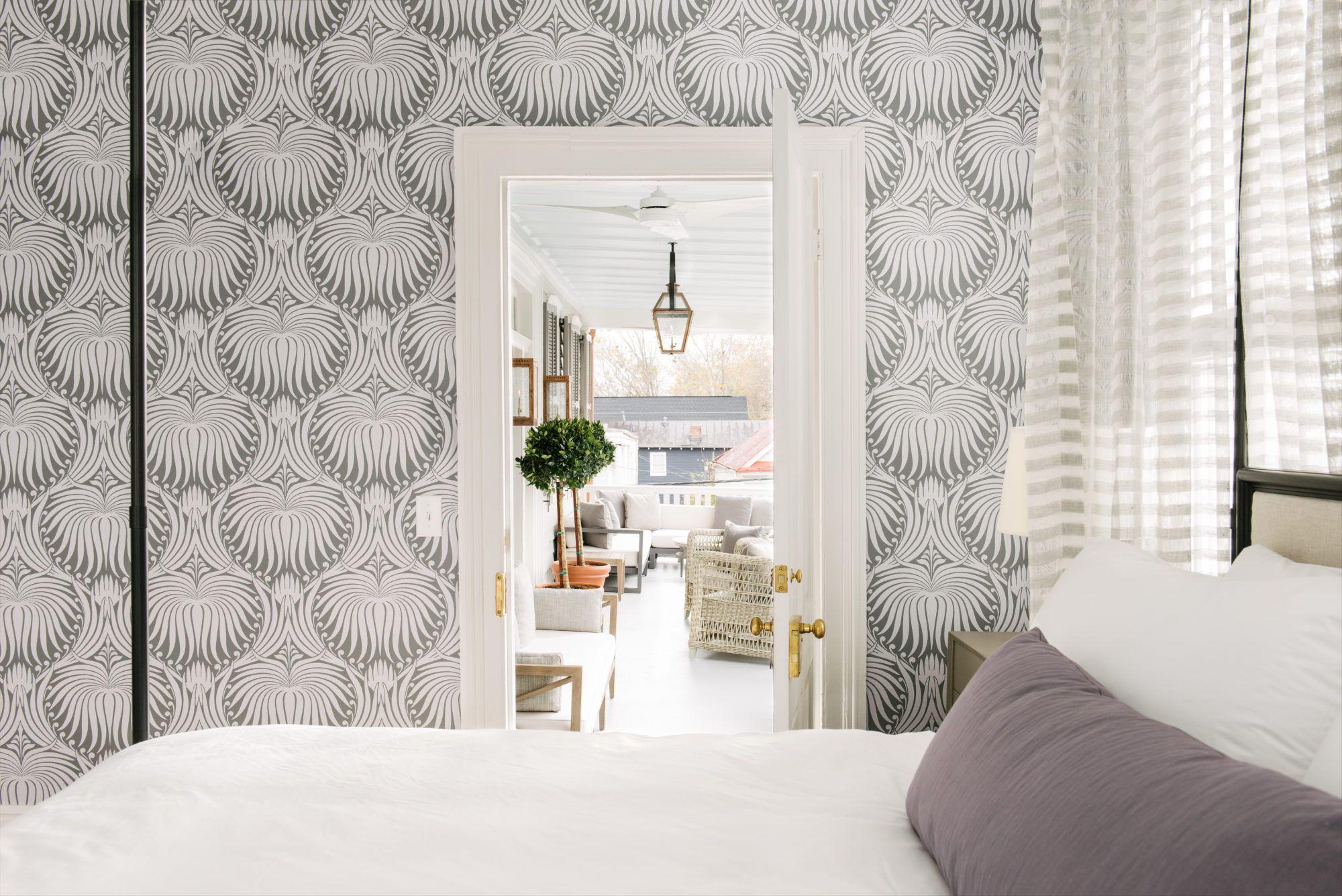 DSC_4815x Lotus wallpaper, Interior design, Design