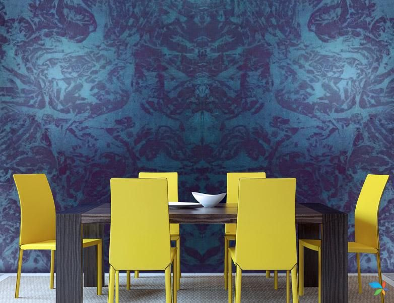 Royale Play Painting Gallery Paint Decors Painting Contractor Asian Paints Wall Designs Wall Texture Design Wall Paint Designs