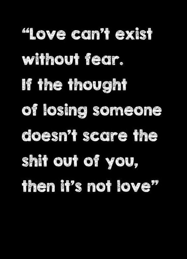 57 Relationship Quotes – Quotes About Relationships