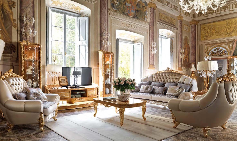Elegant Furniture Design Classic Furniture Design Elegant