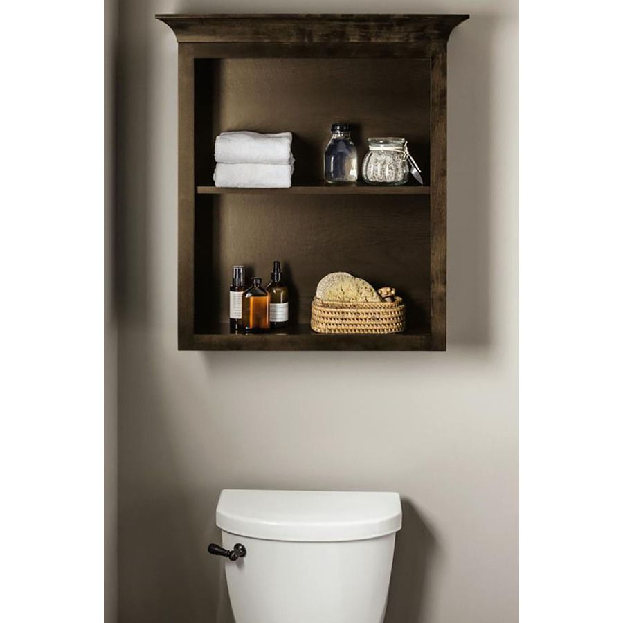 wall home amazon kitchen espresso elegant bathroom cabinet dark com savannah fashions dp dining