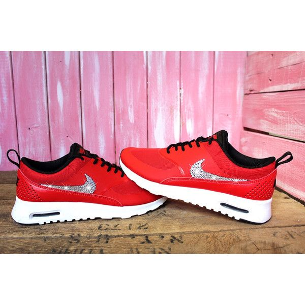Best Running Shoes Womens Nike