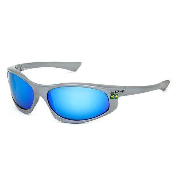 97c7e2135 Óculos de sol Spy. | Minhas lembranças de infância | Lembrancinhas ...