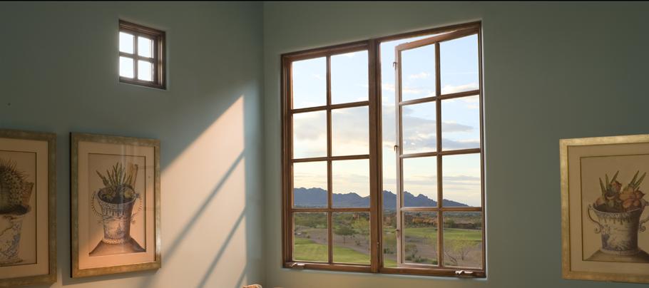Jeldwen Traditions Plus Windows Energy Efficient Door Windows Windows Doors