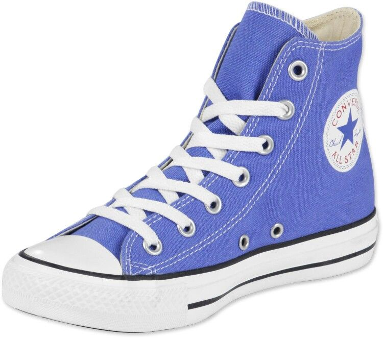 2784c9ad07ad Periwinkle Converse tots cute i really want to have these because its my  fav color.