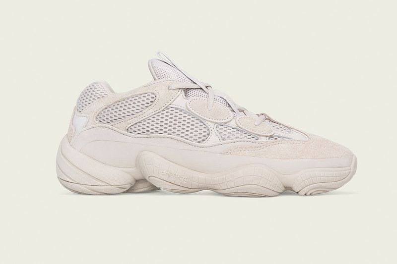 ef508cc3f9b06 ... shoes new releases kanye west air max air force. YEEZY 500